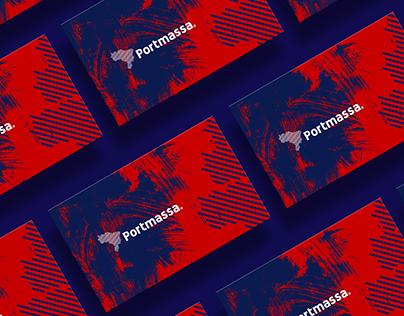 Branding | Portmassa.