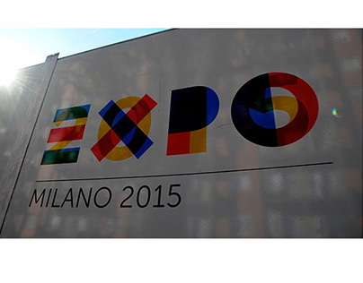 Expo Milano 2015, Cesate di Cantiere - Ambient