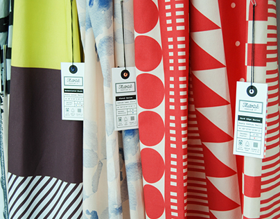 MATERIAL Textile Co.