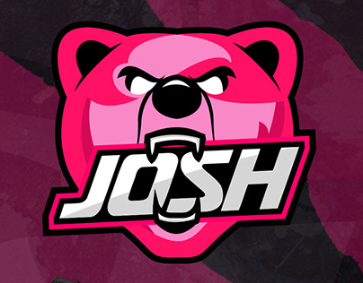 Josh Brand Identity