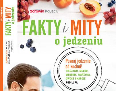 Poradnik lifestyle 7/2017