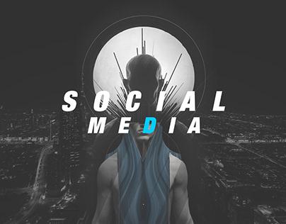 Social Media vol.12