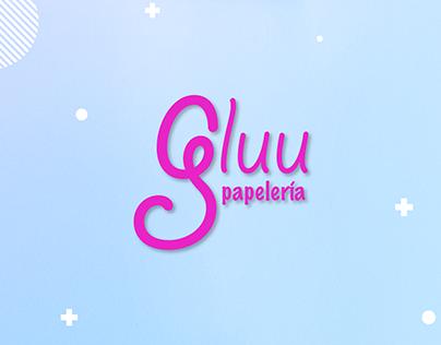 Diseño/Gluu