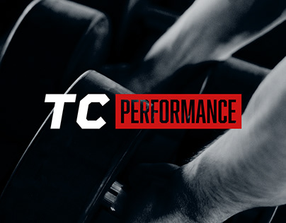TC Performance