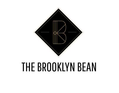The Brooklyn Bean | Branding