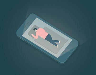 Technology and Sleep Editorial