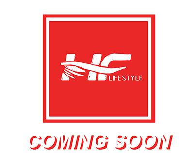 Homefitness Lifestyle KL Instagram Post