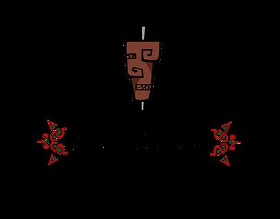 Logo Redesign series