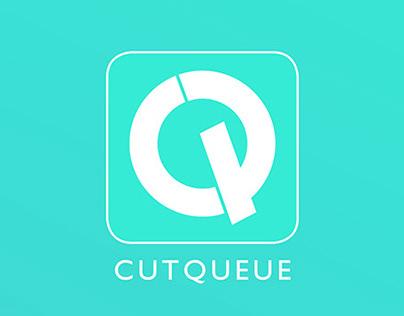 CutQueue