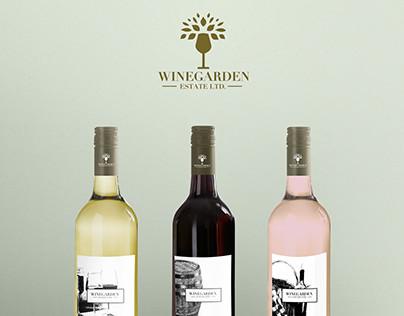 Winegarden Estate Ltd.