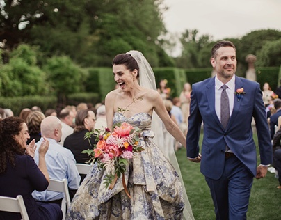 The Best Wedding Photographers in Dallas