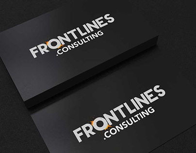 Frontlines Consulting