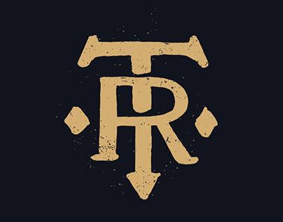 R/T GARAGE BAR Illustration System