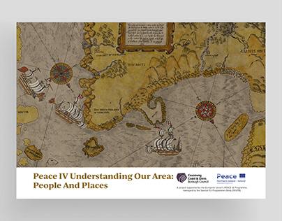 PIV Understanding Our Area CCGBC
