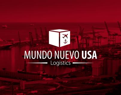 Mundo Nuevo USA, Social Media