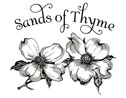 Sands of Thyme Logo