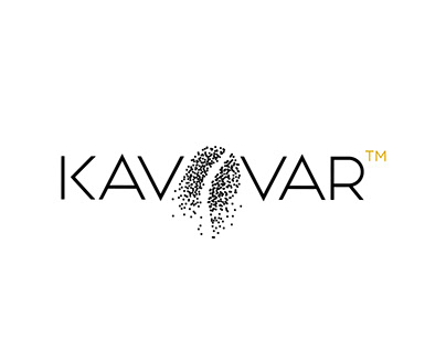 Kavovar - online coffee shop
