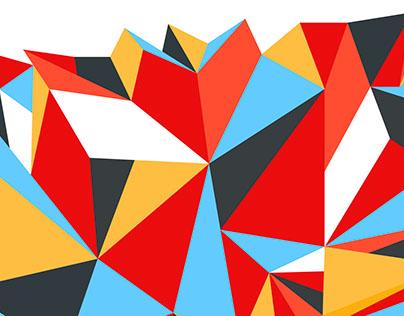 Patterns (random ideas 2)