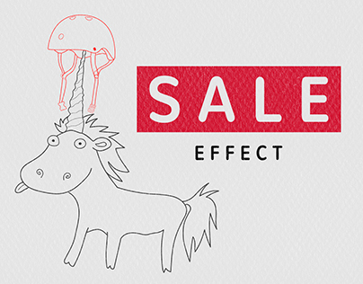 SALE EFFECT PROJECT