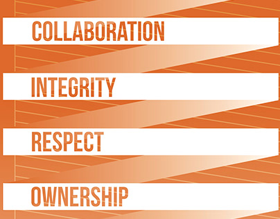 LEWA Company Values
