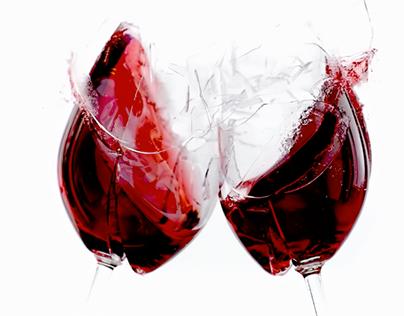 PREVENCION DE ALCOHOL