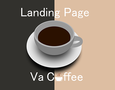 Va Coffee