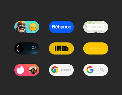 A new OS