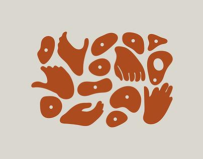 Mountain Hardwear Logowear 2020