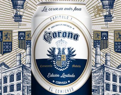 Corona Quality: Digital.