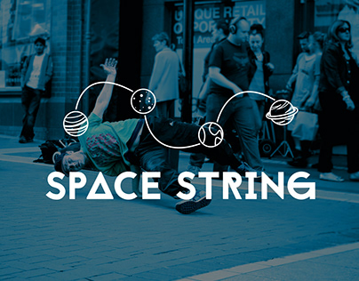 Space String