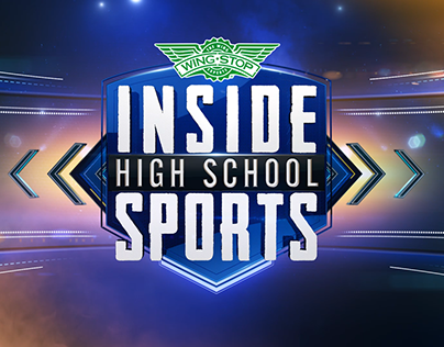 Inside High School Sports
