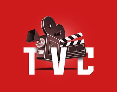 VESTEL / TVC
