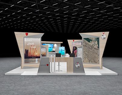 3d conceptual design