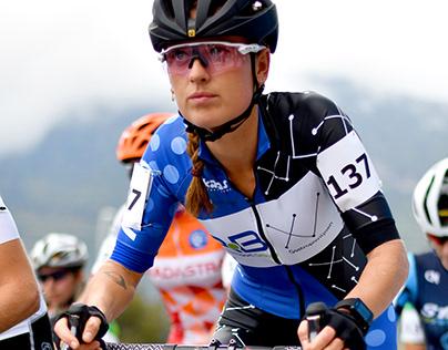 Women Cyclo-Cross in Aigle, EKZ CrossTour