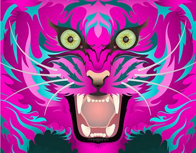 AkA Angry Animals Series