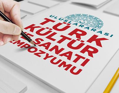 Uluslararası Türk Kültür ve Sanatı Sempozyumu