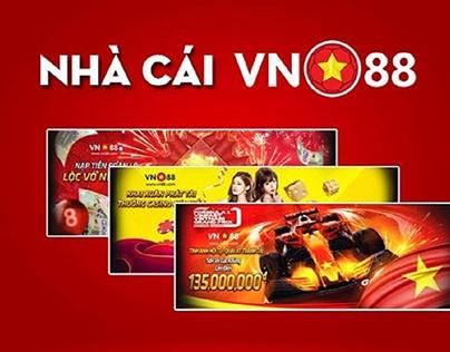 Hướng dẫn thủ thuật cá cược đua xe ảo PK10 VN88