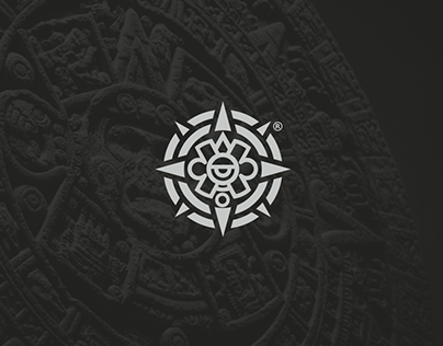 Azteca Design | Personal Brand
