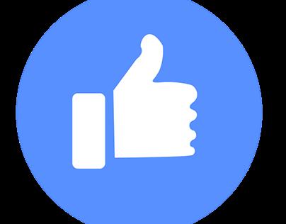 Klip (Freelancer Mode)