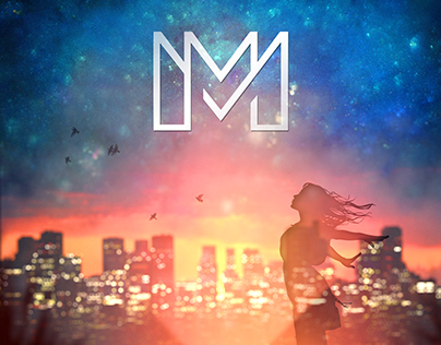 Muzeishen - album cover