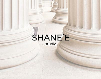 SHANE'E design studio
