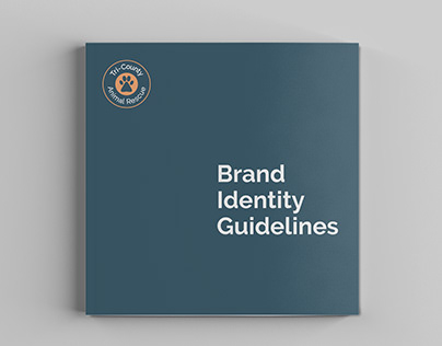 Tri-County Brand Identity Guidelines