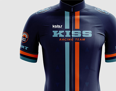 KISS Race Series