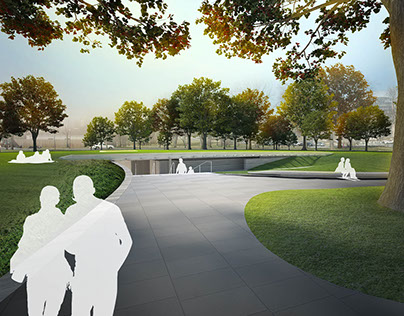 Vietnam Veterans Memorial Education Center