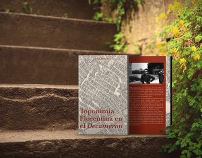 Toponimia Florentina en el Decamerón