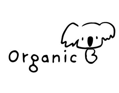 Organic B
