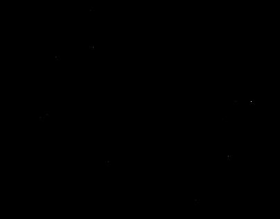 4play/Logo