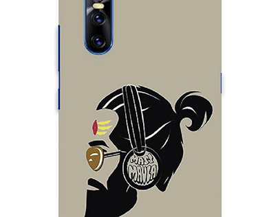 Shop Amazing Vivo V15 Pro Cover Online India at Beyoung