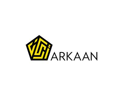 Arkaan