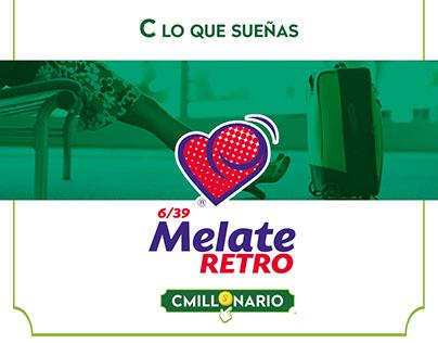cmillonario.com